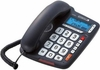 Future Call FC-3110 Amplified Phone