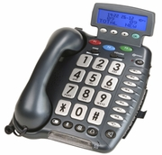 Geemarc Ampli500 Speakerphone