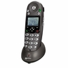Geemarc AmpliDECT350 Amplified Phone Expansion Handset