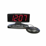 Geemarc Wake Up Call Amplicall500 Alarm Clock