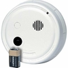 Gentex 9123 Hard Wired Smoke Alarm