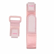 Global VibraLITE MINI Pink Replacement Watch Band