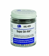 Hal Hen Mini Super Dri Aid