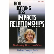 How Hearing Loss Impacts Relationships
