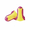 Howard Leight Laser Lite Earplugs