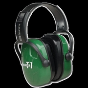 Howard Leight Thunder T1F Foldable Earmuff