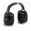 Howard Leight Thunder T3 Earmuffs
