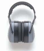 Howard Light Quiet Thunder 29 Earmuffs