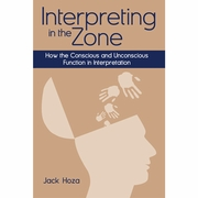 Interpreting in the Zone