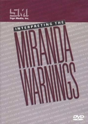 Interpreting the Miranda Warnings