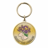 Iris Interpreter Keytag