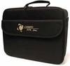 Krown KA300 System Carry Case
