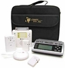 Krown KA300 Weather and Alarm Notification System