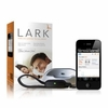 Lark Vibrating Alarm and Sleep Sensor