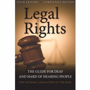 Legal Rights