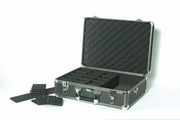 Listen Technologies LA-320 Configurable Carry Case