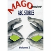 MAGO Movies: ABC Stories