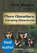 More Classifiers: Camping Adventures