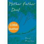 Mother Father Deaf