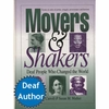 Movers & Shakers: Book  Teacher's Guide and Student Workbook