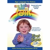 My Baby Can Talk: First Signs DVD