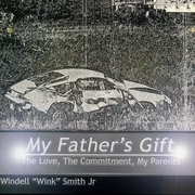 My Father's Gift