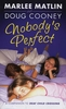 Nobody's Perfect Hard Cover