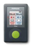 Phonak iView
