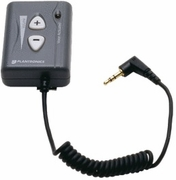 Plantronics MHA100 Cellphone Amplifier