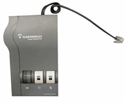 Plantronics Vista M22 Universal Telephone Amplifier