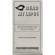 Read My Lips 6-DVD Set (Lessons 1-6)