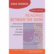 Reading Between the Signs 3rd Edition