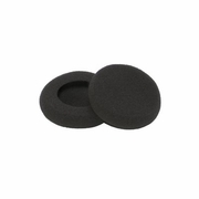 Williams Sound Mini Earbud Replacement Pads