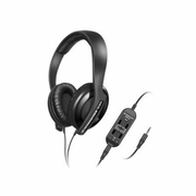 Sennheiser HD 65 Closed Stereo Headphones