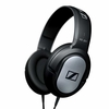 Sennheiser HD201 Around the Ear Closed Stereo Music Headphones