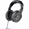 Sennheiser HD280 Dynamic Stereo Headphones