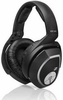 Sennheiser HDR 165 Wireless RF TV Headphone