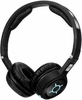 Sennheiser MM450 Wireless Bluetooth Stereo Noise Cancelling Headphones