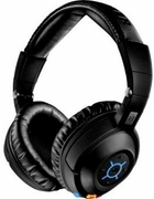 Sennheiser MM550X Wireless Bluetooth Stereo Noise Cancelling Headphones