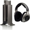 Sennheiser RS 180 Digital Wireless Headphone System