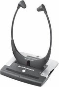 Sennheiser Set-IS410 TV Listening System