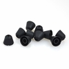 Sennheiser Silicone Replacement Eartips