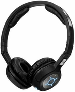 Sennheiser Wireless Bluetooth Stereo Headphones