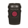 Serene Innovations Additional PG-200 Two Way Personal Pager