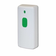 Serene Innovations CentralAlert CA-DB Doorbell Button