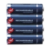 Serene Innovations CentralAlert Rechargeable Batteries