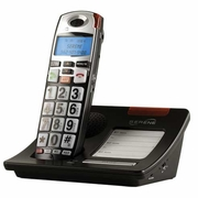 Serene Innovations CL-60 Amplified Phone