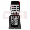 Serene Innovations CL-65HS Expandable Cordless Handset for the CL65 Cordless Telephone