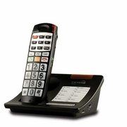 Serene Innovations CL30 Amplified Phone