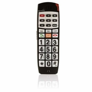 Serene Innovations CL30HS Amplified Phone Expansion Handset